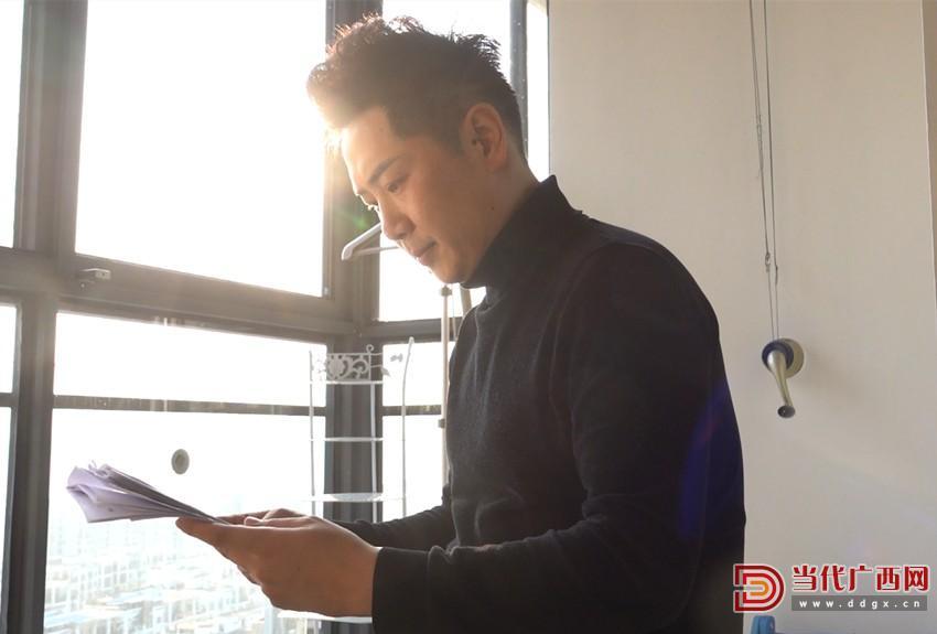 2歌手汤宇龙。受访者供图_副本.jpg