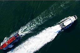 """古代""""海上丝绸之路""""重要始发港新崛起"""
