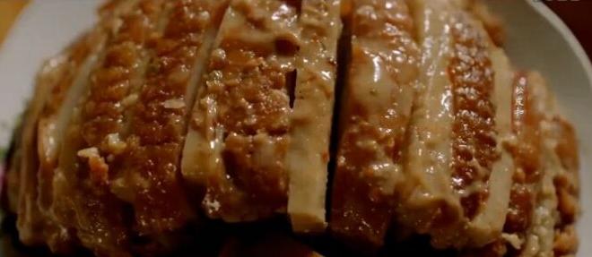 舌尖上的平乐美食