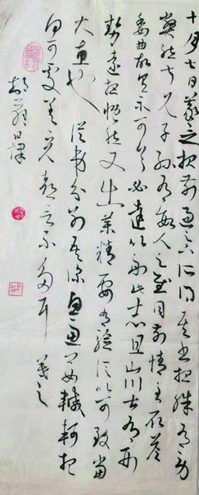 11_38780_副本.jpg
